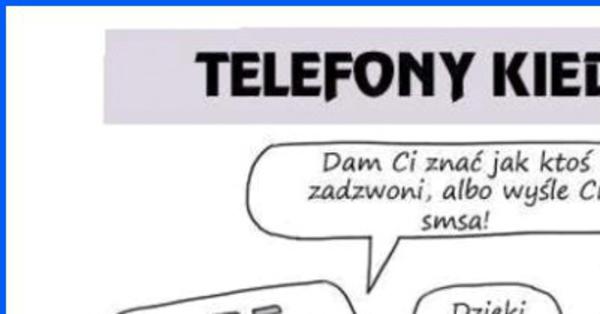 telefony do dziewczyn Bielsko-Biała