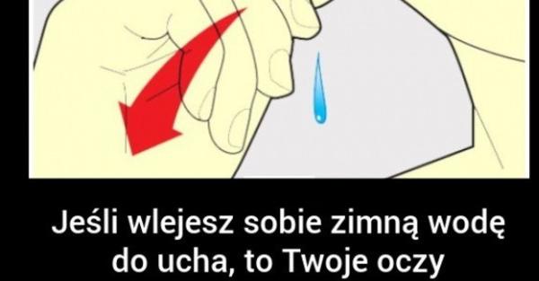 Zjawiskowa.pl - Jeśli...